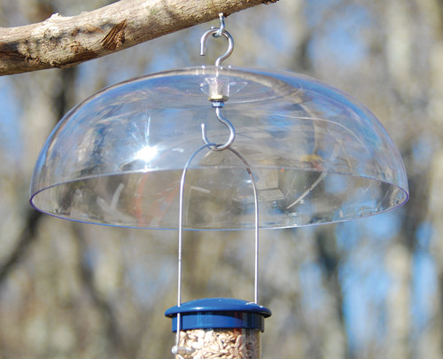 Aspects Bird Feeder Weather Dome ASPECTS264