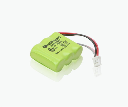 Dogtra 3.6V BP20R Replacement Battery
