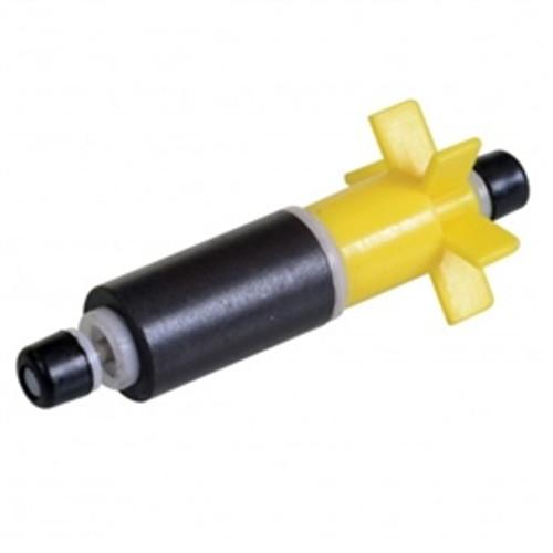 Pentair All-in-One Impeller (PER440443)