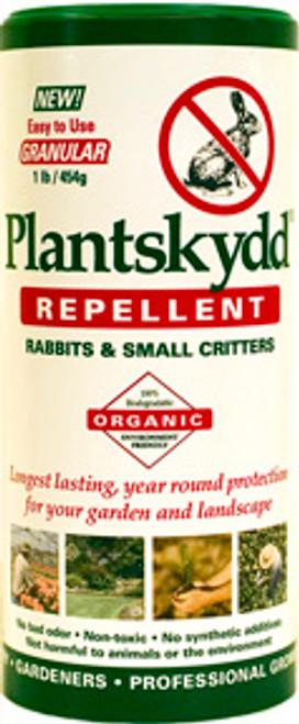 Plantskydd Rabbit & Small Critter Repellent 1lb.