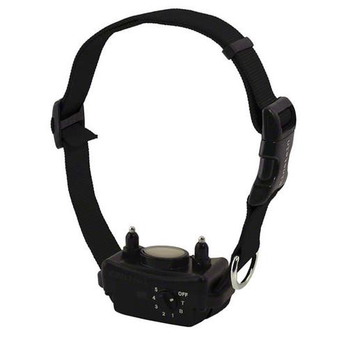 E-Collar Technologies Barkless E-Collar - BL-100