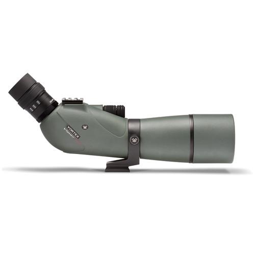 Vortex Optics Viper HD 15-45 x 65 Angled Spotting Scope VP65AHD