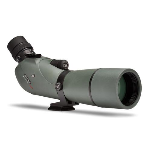 Vortex Optics Viper HD 20-60x80 Angled Spotting Scope