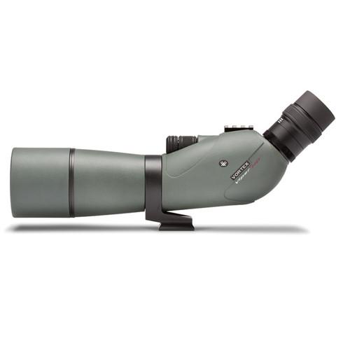 Vortex Optics Viper 20-60x80 Angled Spotting Scope