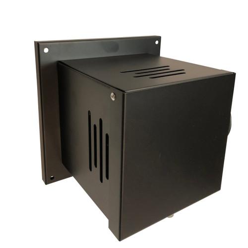 "Akoma Hound Heater Classic Dog House Heater 5.5""x5.5""x5.5"" HHC-90"
