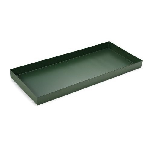 Good Directions Green Boot Tray 105GR