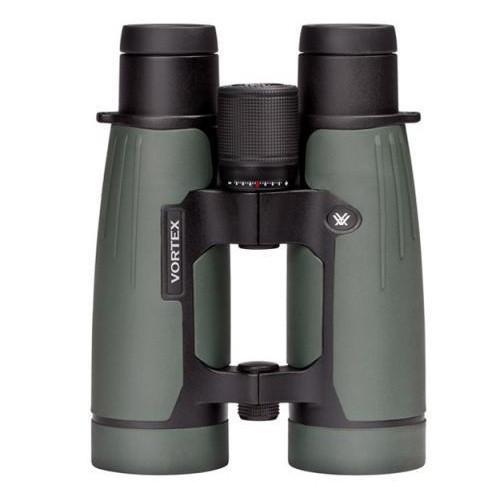 Vortex Optics Razor HD 8.5 x 50 Roof Prism Binocular RZB5085HD