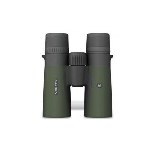 Vortex Optics Razor HD 8 x 42 Roof Prism Binocular RZB2101