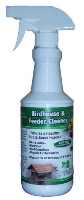 Songbird Essentials 16 oz BirdFeeder/BirdHouse Cleaner
