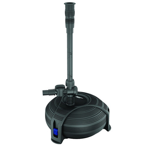 Aquascape AquaJet 600 Pump [G2]
