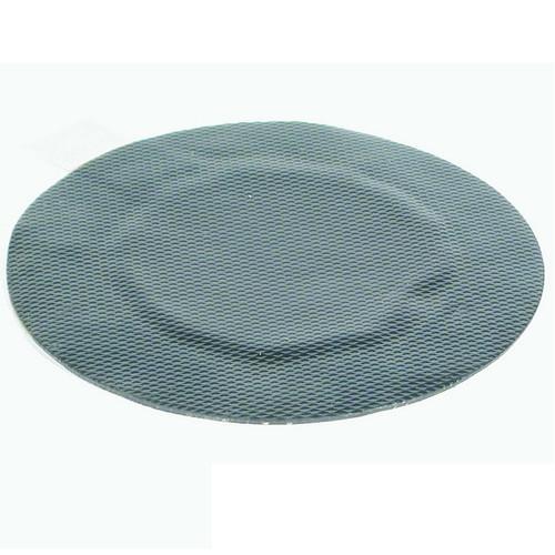 Aquascape Liner Patch