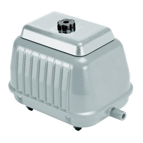 Supreme Hydroponic Air Pump - AP-100