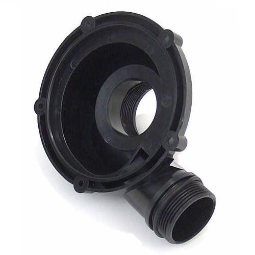 Pondmaster ProLine Hy-Drive Pump 4800 gph Replacement Volute 12769