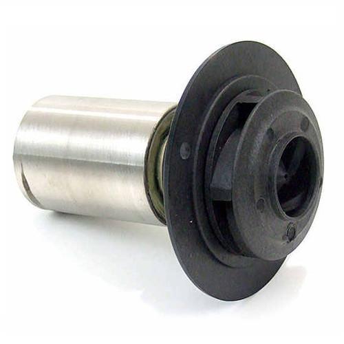 Pondmaster 12765 ProLine Hy-Drive 6000 gph Pump Replacement Rotor #12765
