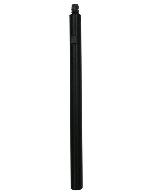 "Good Directions 11"" Steel Weathervane Rod Extension 301-11"