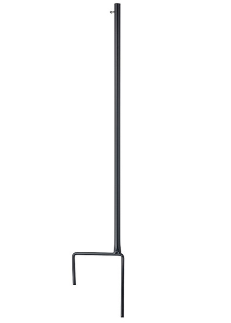 Good Directions Garden Pole for Full Size Weathervane 403R