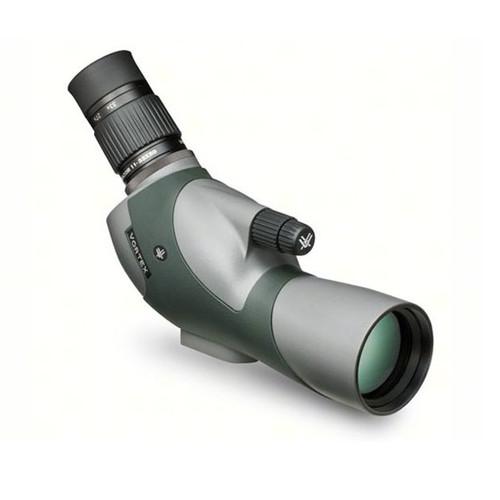 Vortex Optics Razor HD 11-33x50 Angled Spotting Scope RZR50A1