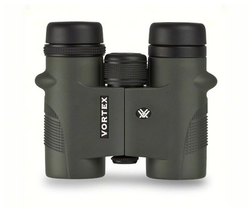 Vortex Optics Diamondback 10x32 Binoculars SWD3210