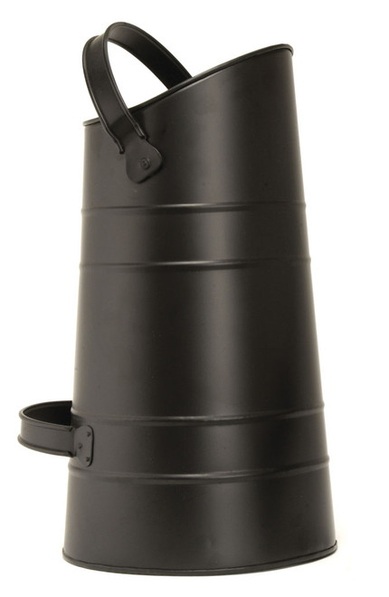 Achla Scuttle w/ Top Handle  C-67