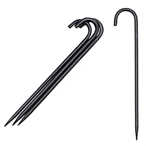 Achla Multi Purpose Anchoring Pins  PYP-01