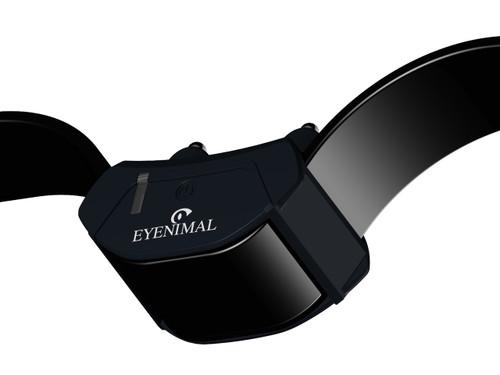 Eyenimal Miniature Bark Control Collar NanoBark