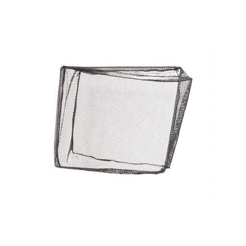 Atlantic Water Gardens Skimmer Net for PS7000/9500