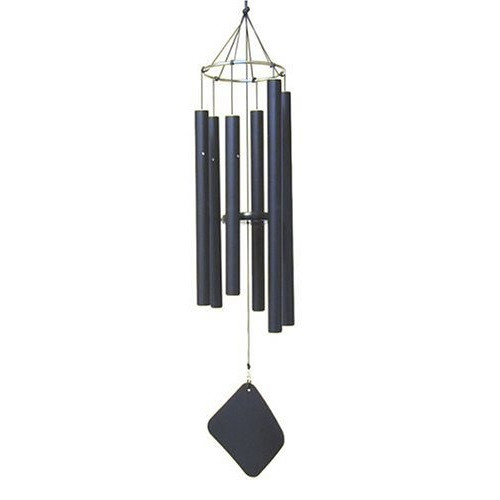 Music of the Spheres Alto Nashville Wind Chimes (MOTSNA
