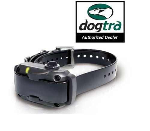 Dogtra YS 600 High Powered No Bark Collar Medium to Large Breed Dogs YS 600