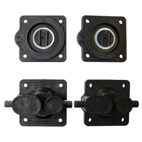 Matala Hakko diaphragm repair kit for HK 25 HK 25 air pump (MAH70)