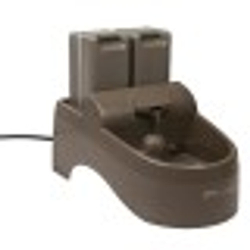 Drinkwell Outdoor Dog Fountain DDOG-INOUT