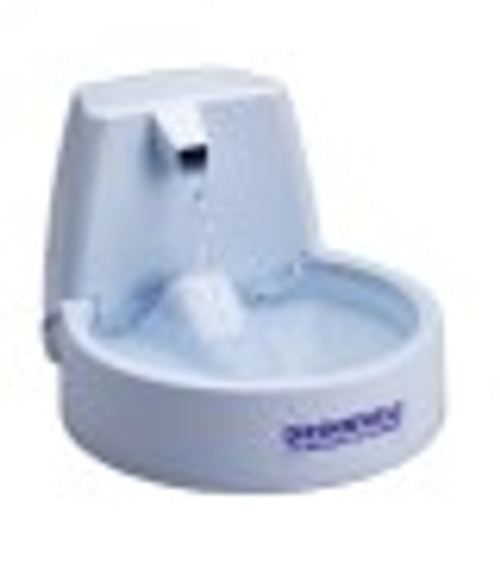 Petsafe Drinkwell Original Fountain (Replaced FCB-RE) PWW00-13704