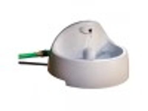 Drinkwell EverFlow Fountain PWW00-14074