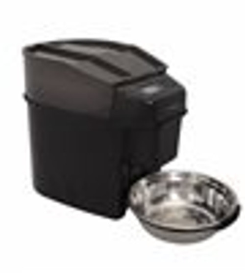PetSafe Healthy Pet Simply Feed 12-Meal Auto Feeder PFD00-14574