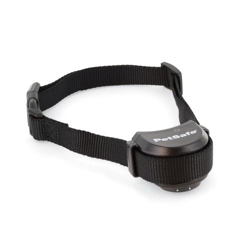 PetSafe Free to Roam Wireless Fence Extra Collar PIF00-15002