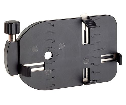 Opticrons Binocular or Spottingscope Universal Smartphone Mount USM-2 OPT50218