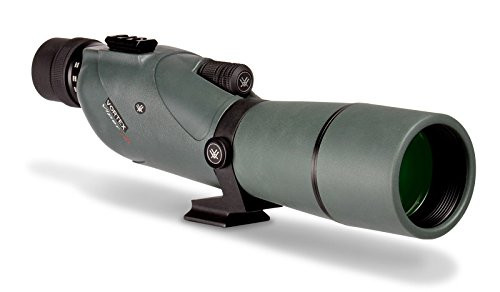 Vortex Optics Viper HD 15 45 x 65 Angled Spotting Scope VPR65SHD