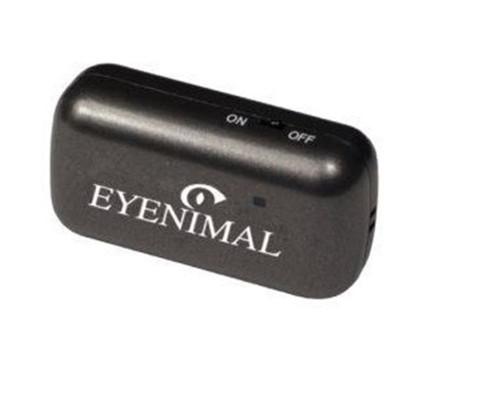 Eyenimal NGREPGEO006 Pet Data Recorder