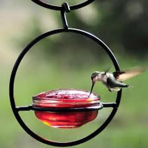 Couronne Co Sphere Hummingbird Feeder COURM045301