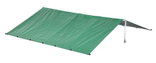 PetSafe FenceMaster Dog Kennel E-Z Roof 9001010