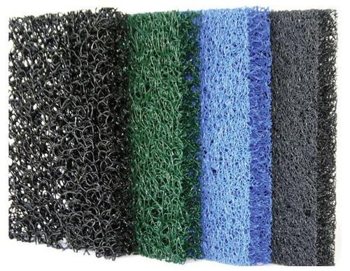 EasyPro Blue Mat Replacement Matala Filter Pads for MEDIUM AquaFalls EAPRAMBE