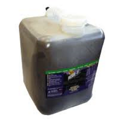 Microbe-Lift Golf - Specially formulated for golf course ponds and lagoons - 5 Gallon Tote - 10GOLFGX5G  ML/GOLF is 100 % natural, safe and beneficial bacteria. Specially formulated for golf course ponds and lagoons. Nontoxic, nonacidic, biodegradable.    * 100% Natural, Safe and Beneficial Bacteria * 100% Biodegradable * Made in the USA * Safe to use * Easy to use * All natural * Nontoxic * Nonpathogenic