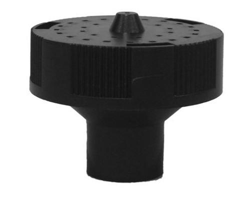 EasyPro EFN3 Mag Drive Fountain Head Volcano Nozzle EAPREFN3