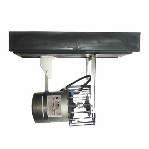 Kasco 213001 Horizontal Floation Kit for De-Icers