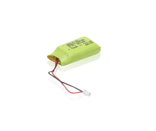 Dogtra BP37F Replacement Battery