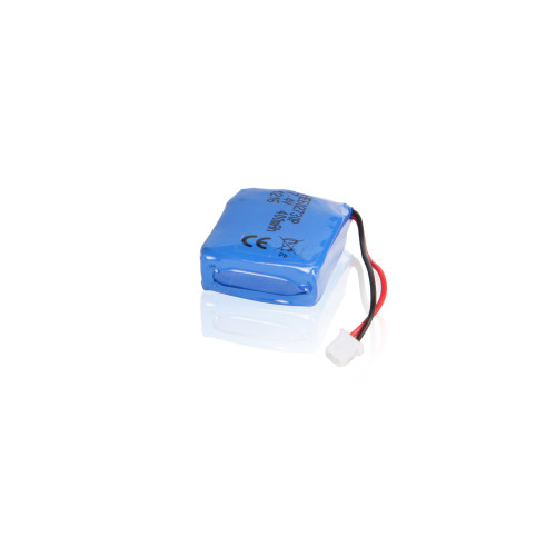 Dogtra BP74RS Replacement Battery