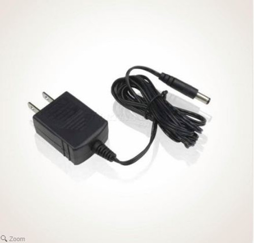 Dogtra Replacement 12-volt AC charger SBC12V