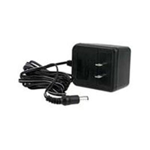 Dogtra Replacement 10-volt AC charger BC10V15