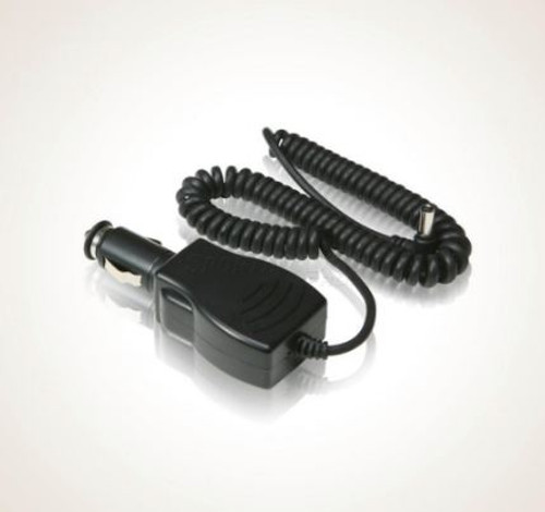 Dogtra D-Field10 Field/Vehicle Charger