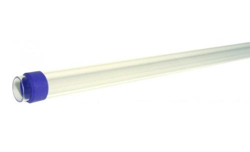 Aqua Ultraviolet UV 57 Watt Replacement Quartz Sleeve OEM A100057