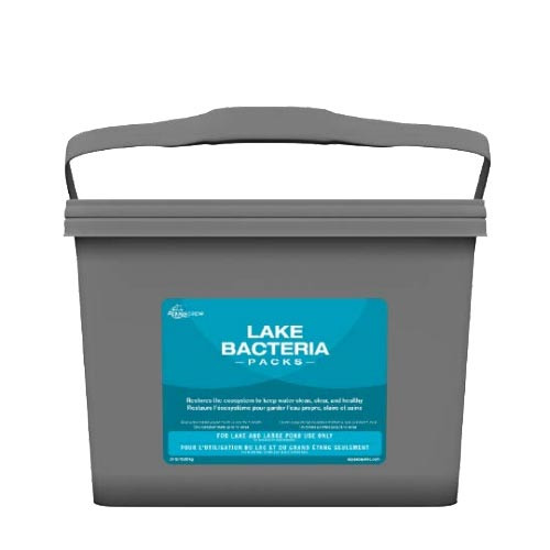 AQUASCAPE LAKE BACTERIA 192 PACKS